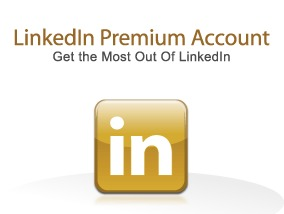 Linkedin Training Premium accounts