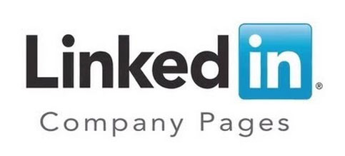 Linkedin Training Company page