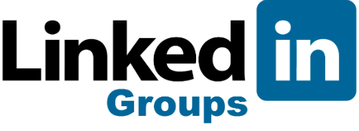 Linkedin training groups