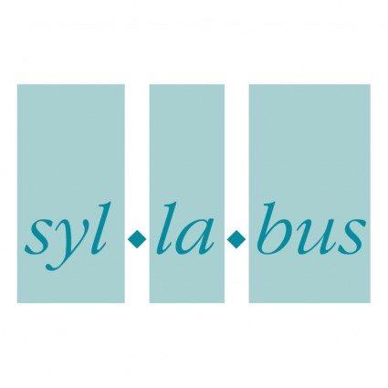 Linkedin Training syllabus