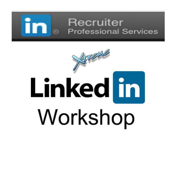 how to cancel linkedin recruiter